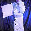 筑豊國太郎頭取 幕間トークメモ 2016年12月オーエス劇場と2017年1月夢芝居