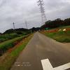 【原付二種】アドレス110で小出川の彼岸花ツーリング(神奈川県藤沢市)