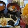 【奈良 冷たい食べ物】【奈良茶粥】【奈良かき氷】 茶房 暖暖 さん 2021年8月