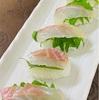 食器棚の掃除&見様見真似で鯛の昆布締め寿司、ヒレステーキ、蕪蒸し