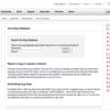 Java Bug Database 参照していますか?