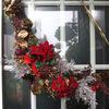 クリスマスシーズン到来☆!