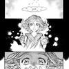 『とんがり帽子のアトリエ』1巻感想 精緻な絵で描かれる魔法ファンタジー