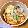 【八幡山】ビストロよりみち ~美味しい洋食テイクアウト~