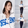 オルチャンのカリスマ的存在!韓国の人気女優から学ぶファッション