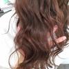 新潟 美容師 三林 カラー 髪質改善 髪の毛 悩みはここで解決