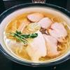 【らーめん奏】名古屋で麺・スープ・具材全てにこだわりを見せる至極の一杯をいただく
