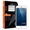 iPhone6 4.7インチ強化ガラスフィルム SPIGEN GLAS.t R スリムが発売前に値下げ