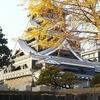 熊本で降誕祭~前日は歴史散歩