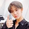 171202 Wanna One 公式Instagram - ジニョン