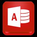 Access と Excel を接続する方法