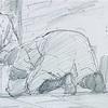進撃の巨人4期5話(64話)感想プチ「絶望のライナーとエレン巨人化。えげつない神回や」
