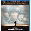 「プライベート・ライアン」(1998)Saving Private Ryan
