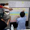 HCD-Net サービスデザイン方法論2「カスタマージャーニーマップ」