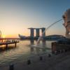 【元は同じ国?】シンガポールとマレーシアの関係について解説