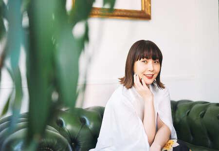 土岐麻子さん「渋谷という街は私の人生に出てこなかった。Cymbalsに入るまでは」【東京っ子に聞け!】