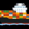 参加録 Dockerを利用した開発事例~Docker導入から運用まで~