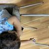 子育て 無限ループ