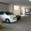 駐車場の空き区画増に悩むマンションに、カーシェアサービスの導入は有効か?