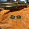 エンドウのモハ152、153 (2)