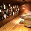 【金沢】おしゃれな家具屋さんの「zuiun(ズイウン)」が手がけるカフェダイニング「zuiun 金沢店」