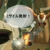 PS4 スパイロ×スパークス リマスター 攻略・プレイ日記 #8-ここは戦場か!?-