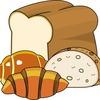 つくばみらい市近郊のパン屋さん