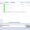 Visual Studio 2015でQt GUIプログラムを組んでみる(1)