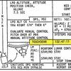 じじぃの「科学・芸術_727_世界の文書・アポロ11号飛行計画書」