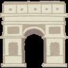【ひろゆき談】ひろゆきがフランスに住む理由