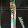 No.127  歯ブラシ
