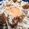 40ヌードル 高たんぱく質低糖質麺レビュー第一弾