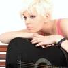 ギターの練習に飽きた・・・挫折しない練習方法とは?