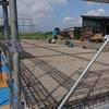 川越 米屋 小江戸市場カネヒロは五ツ星お米マイスターのいる米屋 河越米倉庫建設中!!