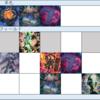 【遊戯王】DDD展開考察 #321(必要札:コペル、地獄門、ネクロ)