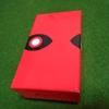 インサイダーゲーム カードゲーム