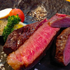 熟成肉のステーキ Golot (盛岡)