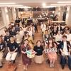 【福岡】ストアカ九州の2019年を彩る4TOPICS〜2019年の振り返り〜