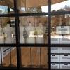 """5/12まで六本木で開催""""乃木坂46 Artworksだいたいぜんぶ展""""のぜんぶ。"""