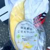 六甲山はやっぱり凄かった・・・再度山~一軒茶屋~逆瀬川駅