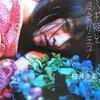 「ツギハギ姫と波乗り王子」/桜井亜美