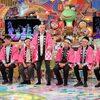 【アメトーク】2019家電芸人で紹介された家電まとめ☆3月21日放送
