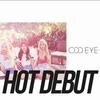 17.09.27 쇼챔피언(SHOW CHAMPION)이달의 소녀 /오드아이써클(LOONA/ODD EYE CIRCLE) - Girl Front