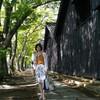 JR東日本「のってたのしい列車」に乗りにいこう!~Take4 北前船交易で栄えた街、酒田を歩く
