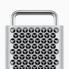 【NEWS】Apple ティム・クックCEO「Mac Proは米国内で作り続けたい」 トランプ大統領の発言受けて