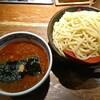 つけ麺専門店 三田製麺所 六本木店