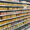 韓国、スパムとツナ缶おおすぎ問題