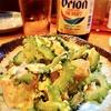 居酒屋:【旅グルメ沖縄】海鮮が充実している正統派沖縄料理のお店!魚の名前が全然わからなかった件|ちゅらさん亭