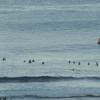 カウアイ島+ホノルル旅行 7日目 帰国日