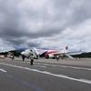 10月14日家族旅行 クアラルンプールからマレーシア航空でランカウイ島へ
